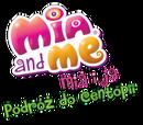 Mia and Me: Podroż do Centopii