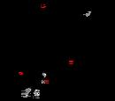 1953 German Grand Prix
