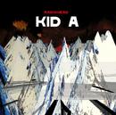 Kid A HD.png