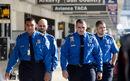 TSA officials 11213.jpg