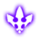 Piercer-Icon.png