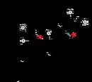 1951 Spanish Grand Prix