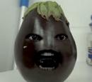Eggplant (Season 3)