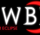 RWBY: Grim Eclipse (Fan-Made)