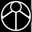 Kar'das Sept Symbol.png