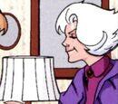 Marvel Adventures: Fantastic Four Vol 1 43/Images