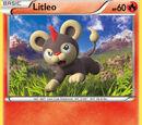 Litleo (Flashfire 19)