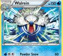 Walrein (Flashfire 26)