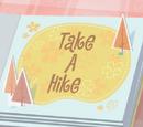 Take a Hike/Galería