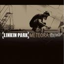 Meteora HD.png