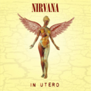 In Utero HD.png