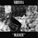 Bleach HD.png