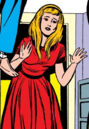 Alicia Masters (Earth-616) from Fantastic Four Vol 1 8 001.jpg