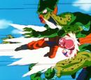 Episodi Dragon Ball Z
