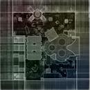 TF Airbase Minimap.png