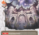Demon Lord's Dungeon