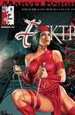 Elektra Vol 3 4.jpg