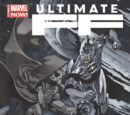 Ultimate FF Vol 1 4
