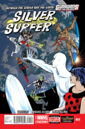 Silver Surfer Vol 7 4.jpg