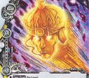 Emperor Shield