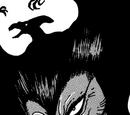 General Bat (Manga)