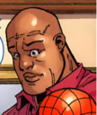 Albie (Earth-616) from Spider-Man & the Secret Wars Vol 1 2 0001.png
