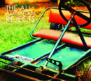 The All-American Rejecst (Álbum)
