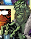 Adomox (Earth-616) from Nova Vol 5 19 0001.png