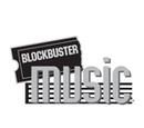 Blockbuster Music