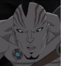 Hiroim (Earth-12041) from Hulk and the Agents of S.M.A.S.H. Season 1 26.png