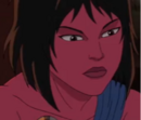 Elloe Kaifi (Earth-12041) from Hulk and the Agents of S.M.A.S.H. Season 1 26 0001.png