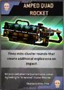 Modified Amped Quad Rocket.png