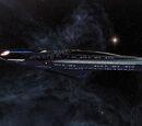 USS Vesta (Vesta-Klasse)