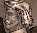 Marvel Adventures: Super Heroes Vol 1 8/Images