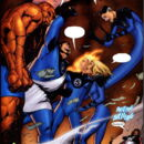 Earth-TRN423 Marvel Adventures Fantastic Four Vol 1 45.jpg
