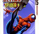 Ultimate Spider-Man (vol. 1) 15
