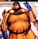 Mordecai Midas (Earth-20051) from Marvel Adventures Fantastic Four Vol 1 45.jpg