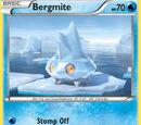 Bergmite (Flashfire 30)