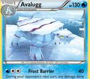Avalugg (Flashfire 31)