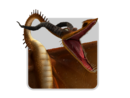 Dragons icon timber.png
