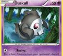 Duskull (Flashfire 38)