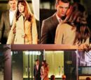 Brielle.foster.35/Fifty Shades Movie Trailer to be Released on July 24