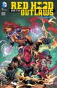 Red Hood and the Outlaws Vol 1 33.jpg
