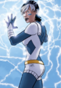 Eva Bell (Earth-TRN421) from 100th Anniversary Special - X-Men Vol 1 1 0001.png