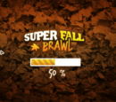 Super Fall Brawl/gallery