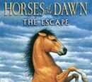 Horses of the Dawn Wiki