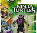 Donatello (2014 action figure)