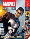 Marvel Fact Files Vol 1 12.jpg