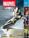 Marvel Fact Files Vol 1 17.jpg