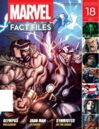 Marvel Fact Files Vol 1 18.jpg
